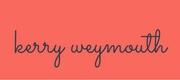 Kerry Weymouth